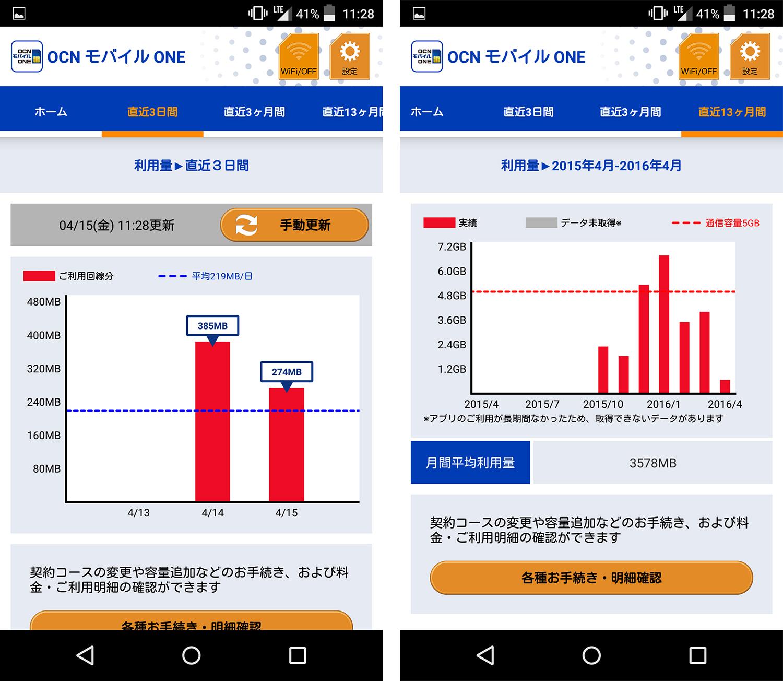 ocn-mobile-one_app_1