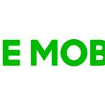 LINEモバイルでSIMカード発行手数料432円を請求。2月1日申し込み分より