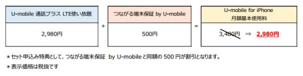 u-mboile_20160909_iphone_1