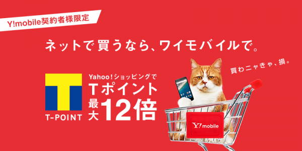 ymobile_shopping_1